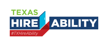 TXHireAbility_Logo 9-16.png