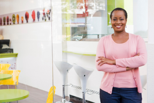 Stories Of Success Skills For Small Business