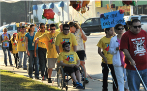 marchers in austin white cane safety day.jpg