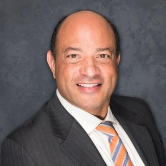TWC Commissioner Representing Public Robert D Thomas